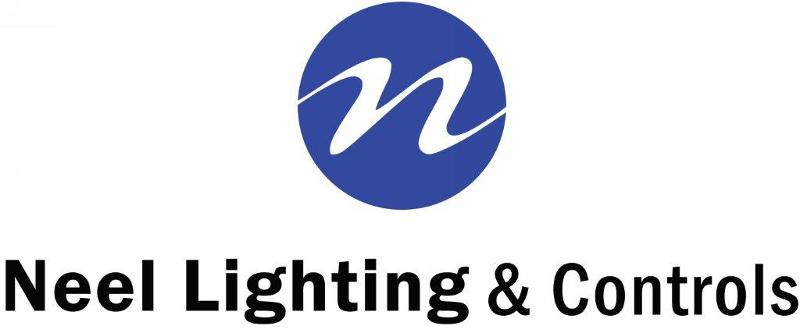 Neel Lighting Logo